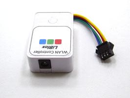 AVC (Alexa Voice Controller)
