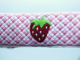 Erdbeeren, 15 mm