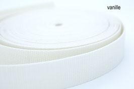 Gurtband 30 mm