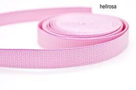 Gurtband 20 mm