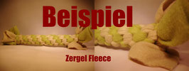 Zergel Fleece