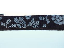 Blumenzweige, 10 mm