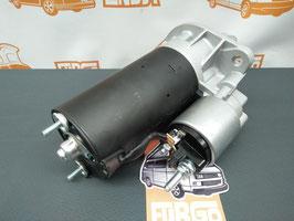 Motor de arranque Volkswagen T3