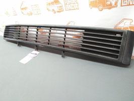 Rejilla refrigeración frontal Vw T3