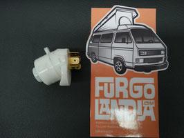 Interruptor encendido Volkswagen T3