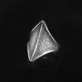 Ring Rhombo