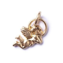 Angel S GoldShiny