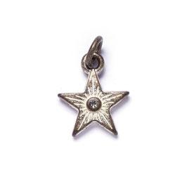 Star S Sahara