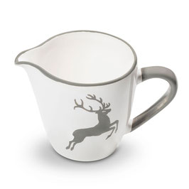 Milchgiesser Cup
