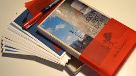 """""""Berlin liebt Dich"""" Postkartenset"""