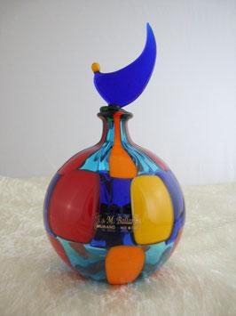 Murano - Flakon