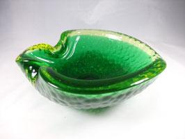 Murano - Schale
