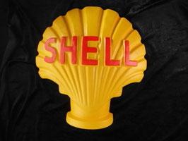 Shell - Dekomuschel