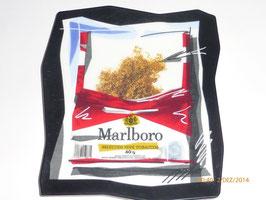 Marlboro - Zahlteller
