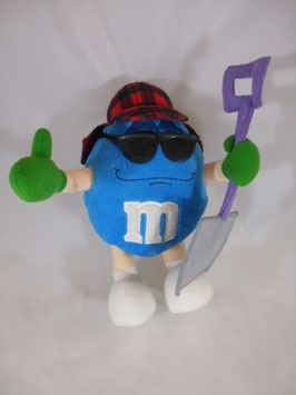 M & M - Straßenfeger