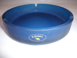 CAMEL - Aschenbecher