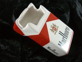 Marlboro - Aschenbecher