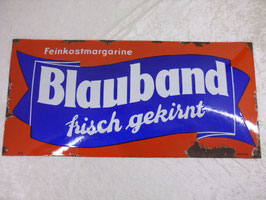 Blauband Feinkostmargarine