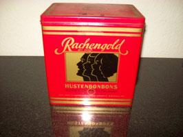 Rachengold