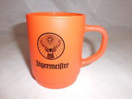 Jägermeister - Kaffeebecher