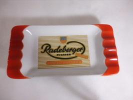 Radeberger - Aschenbecher