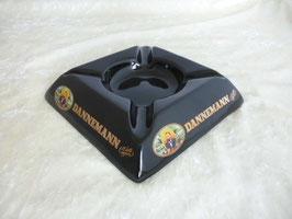 Dannemann - Aschenbecher