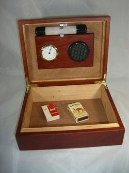 Humidor für Zigarrenfreunde