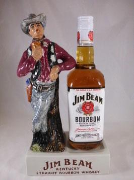 Jim Beam (ohne Flasche)