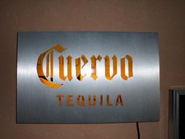 Cuervo Tequila (LED)