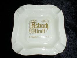 Asbach Uralt - Aschenbecher
