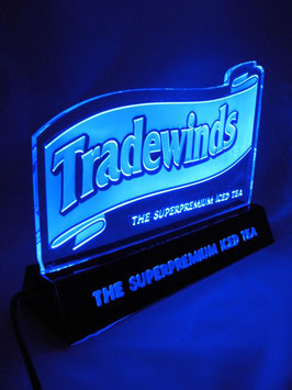Tradewinds (LED)