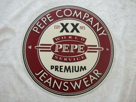 Pepe Company Jeanswear