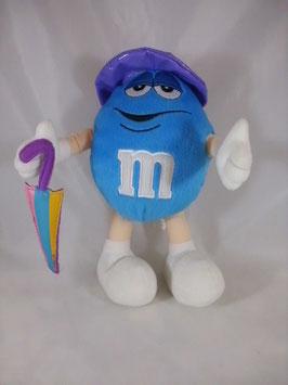 M & M - Regenschirm
