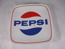 Pepsi Cola - Zahlteller