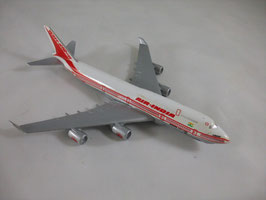 AIR INDIA - Boeing 747-400