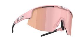 Matrix Powder Pink