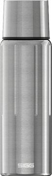 SIGG Gemstone Thermosflasche 1.1L