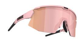 Breeze Powder Pink