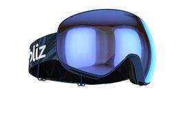 Floz Blue