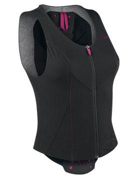 Air Vest Women