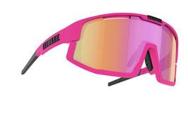 Vision pink