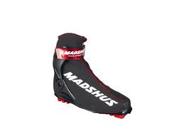 Madshus Race Speed Skate Boots
