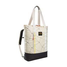 City Stroller Tasche&Rucksack