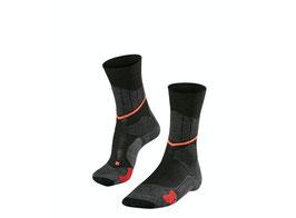 Socken Ski X-Country