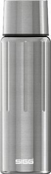 SIGG Gemstone Thermosflasche 0.75L