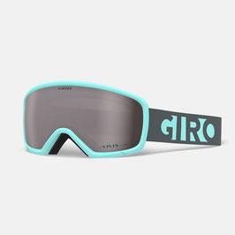 Giro Millie Goggle