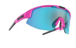 Matrix Pink