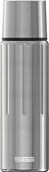 SIGG Gemstone Thermosflasche 0.5L