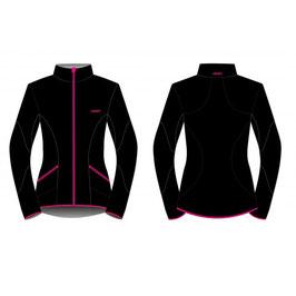 Jacket Karina