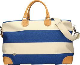 Week-end bag piccolo